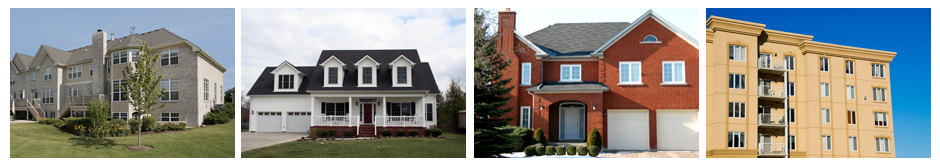 Kitchener Waterloo Home Inspections Condo Inspections